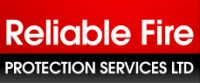 Reliable Fire Protection Services Ltd